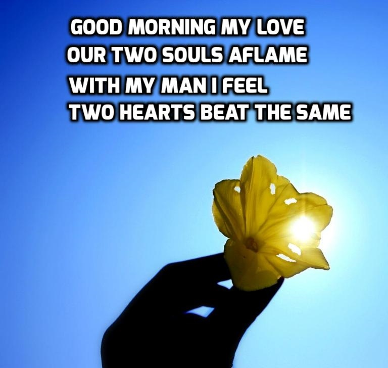 Good Morning Meme To Him : Funny romance quotes for her romantic love