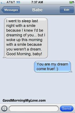 Dreaming-love-quotes-for-him