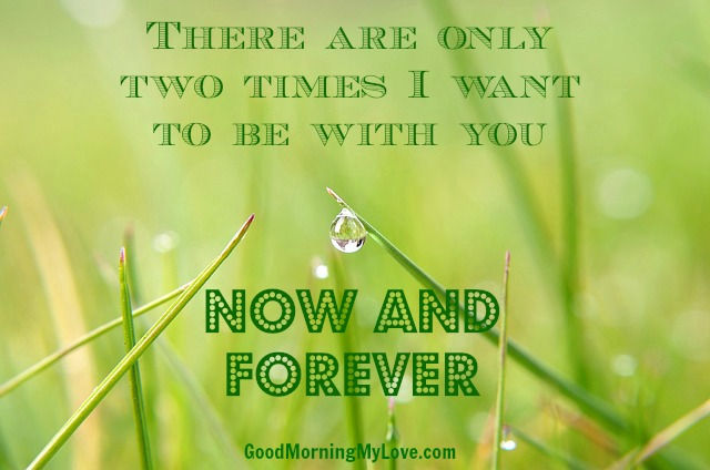 best love quotes for him from the heart images