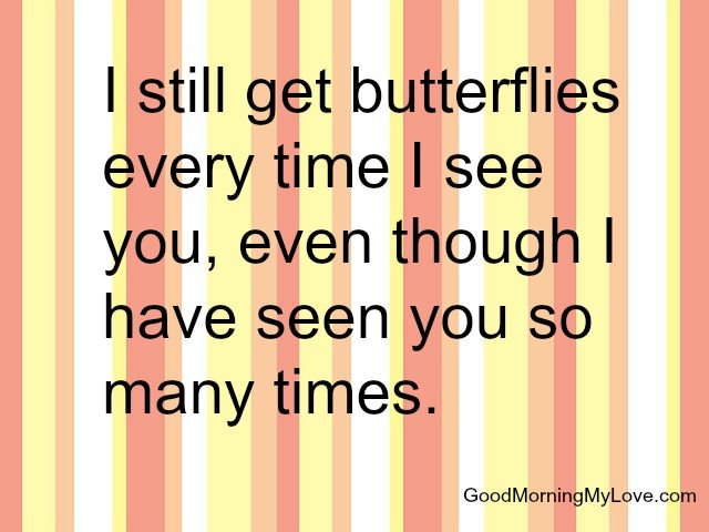 butterflies-love-quotes-for-him