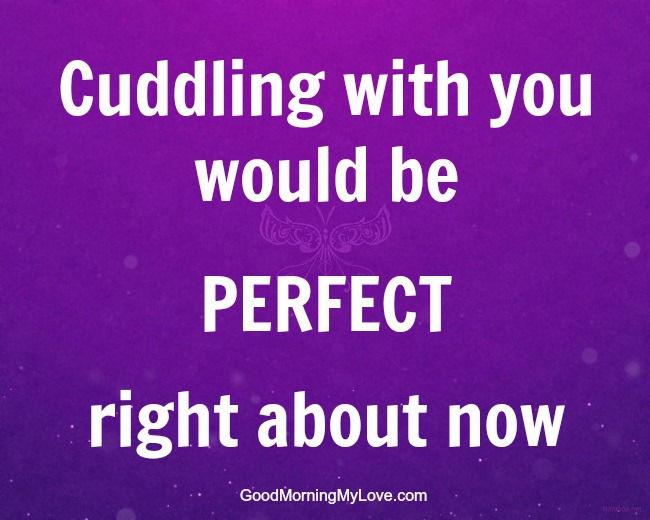 cuddling-and-funny-love-quotes-for-him