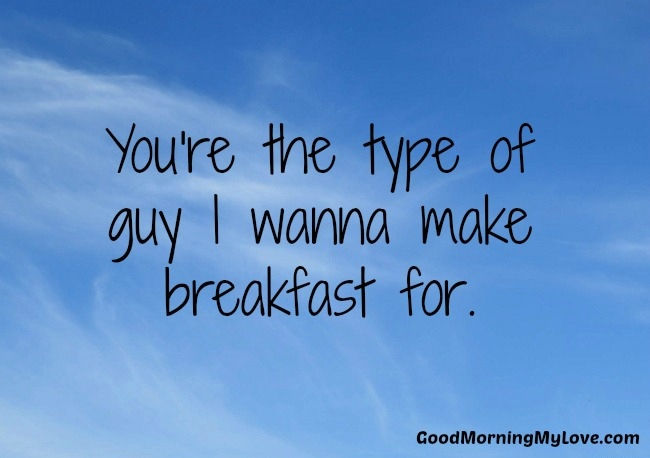 make-breakfast-love-quotes-for-him