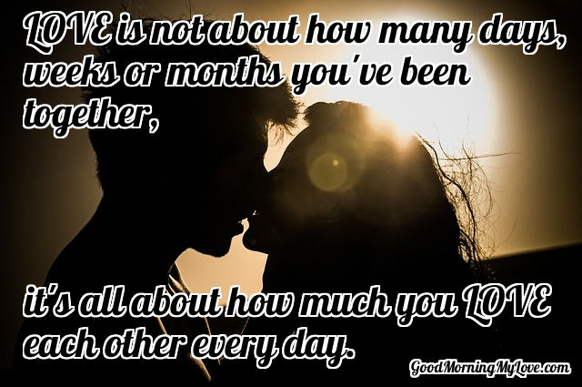 93 Famous I Love You Quotes For Him With Pictures