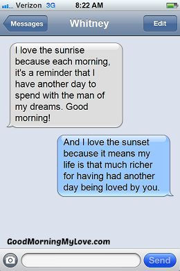 sunset-love-quotes-for-him