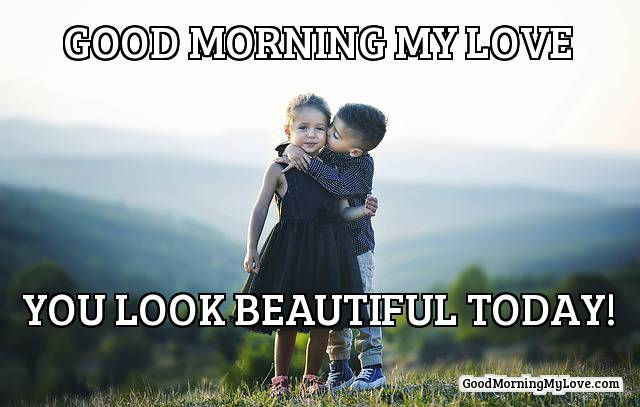 good morning beautiful meme for her 32 good morning memes for her, him & friends funny & beautiful