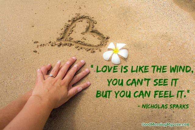 Beautiful Love Quotes For Her From The Heart ...