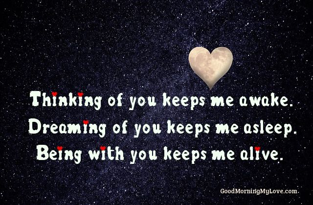 New Love Quotes For Her Delectable 48 Sweet Cute Romantic Love Quotes For Her With Images