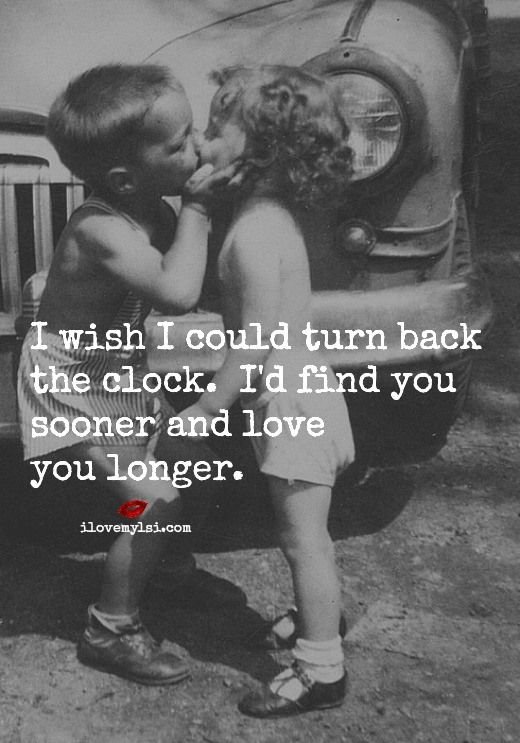 108 Sweet, Cute & Romantic Love Quotes for Her with Images