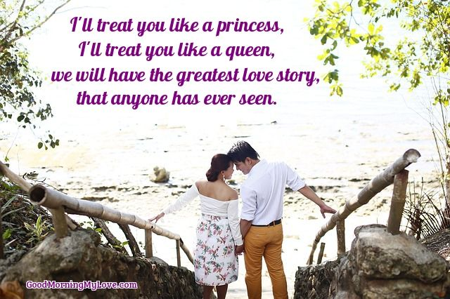 108 Sweet Cute Romantic Love Quotes For Her With Images